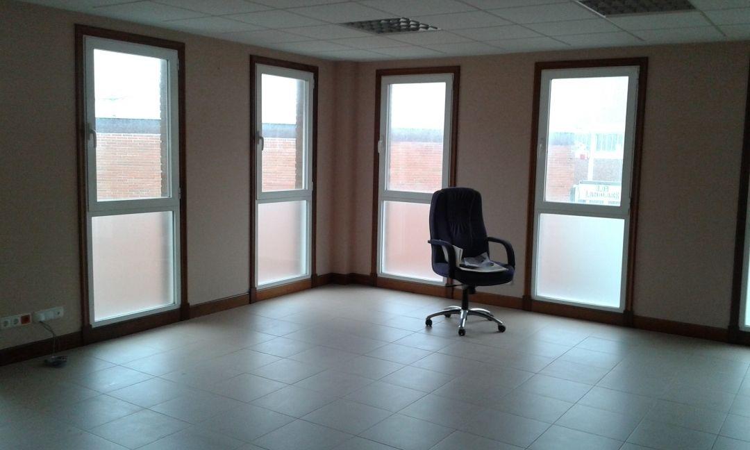 Martutene Poligono 27 Oficina en edificio de oficinas