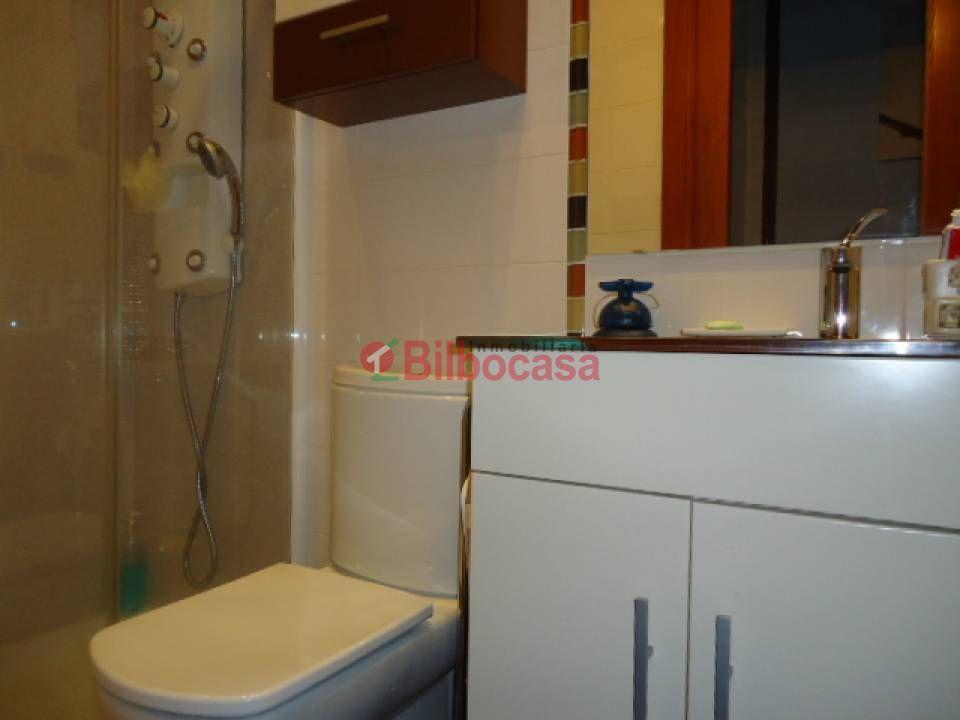 La Casilla, precioso apartamento con trastero-16