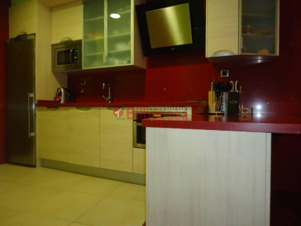 La Casilla, precioso apartamento con trastero-5