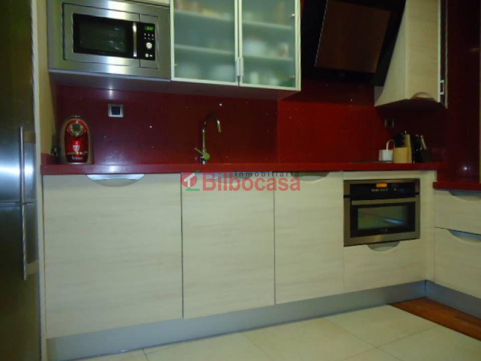La Casilla, precioso apartamento con trastero-4