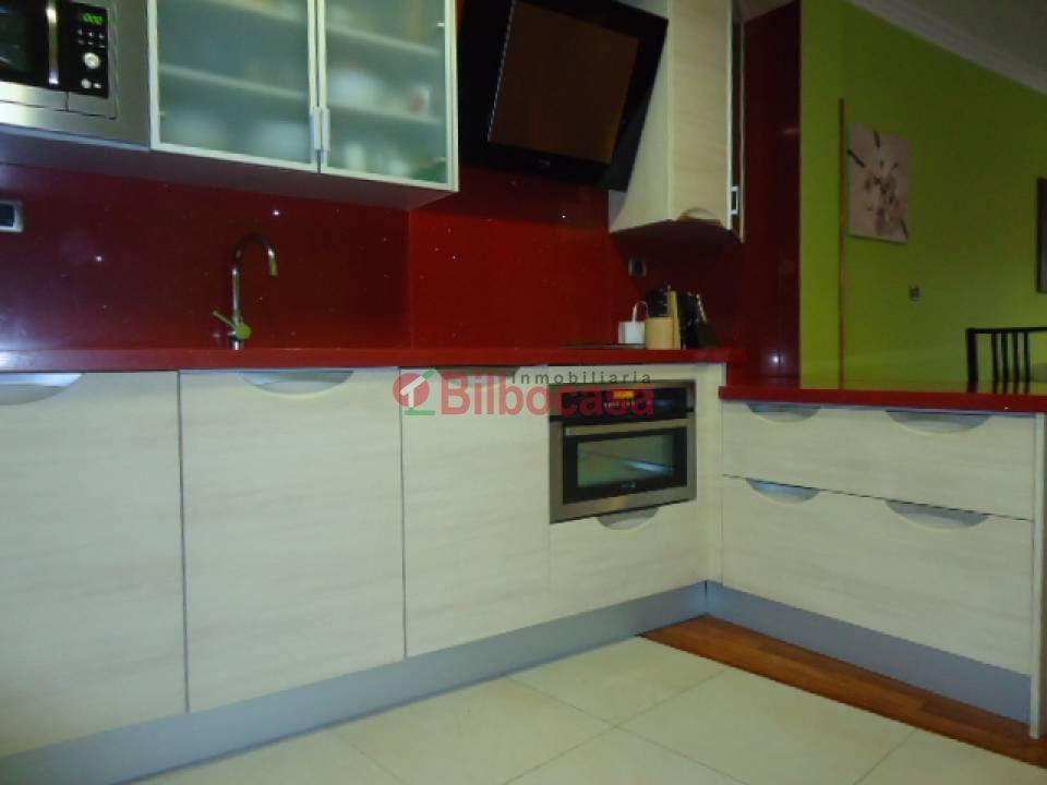 La Casilla, precioso apartamento con trastero-3