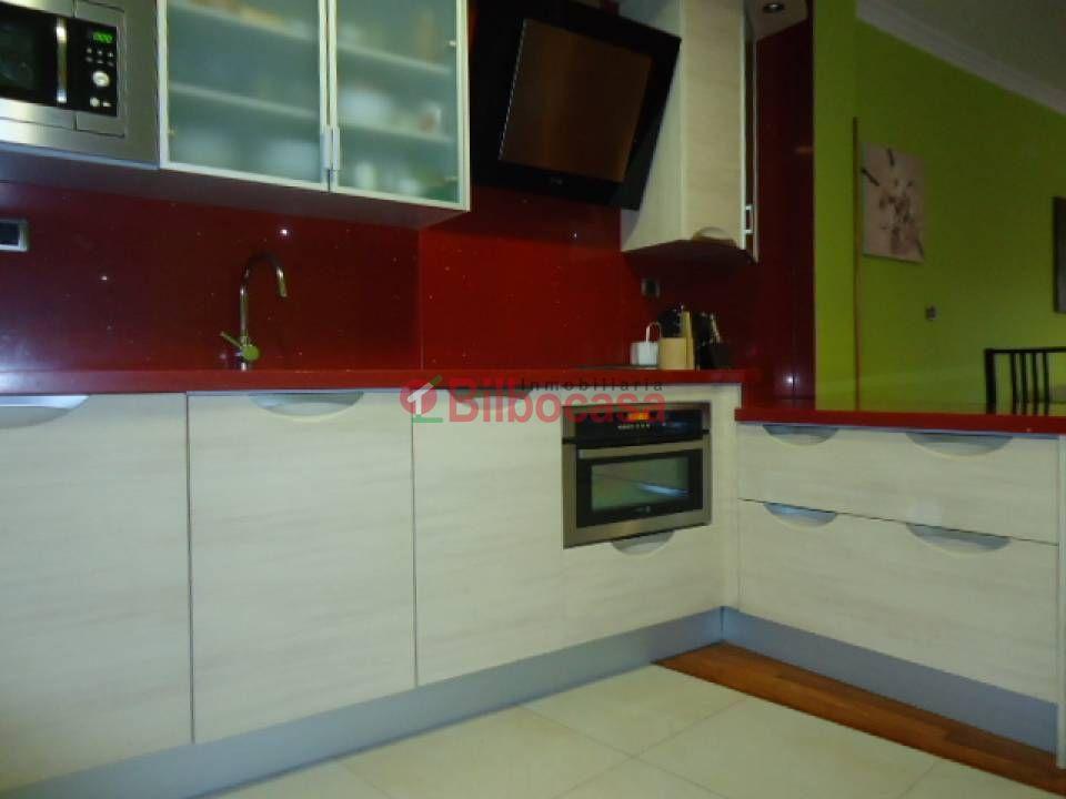 La Casilla, precioso apartamento con trastero-6