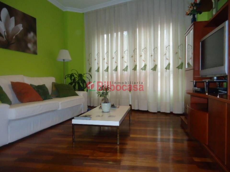 La Casilla, precioso apartamento con trastero-9