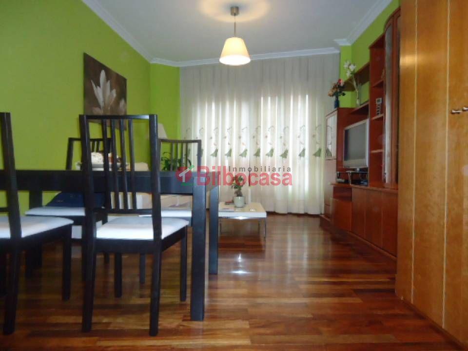 La Casilla, precioso apartamento con trastero-8