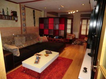 Apartamento en Venta Casco Viejo, Semi-Exterior, buen estado.