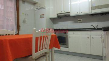 Piso en venta en Amézola, zona La Casilla, precioso piso para entrar a vivir. NEGOCIABLE