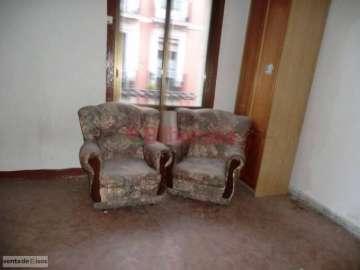 Piso en venta en Casco Viejo, Zona Bilbao la Vieja, 85M2, A  reformar, Muchas posibilidades,