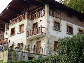 Inmobiliaria Elizalde I Venta Pisos En Donostia San Sebasti N