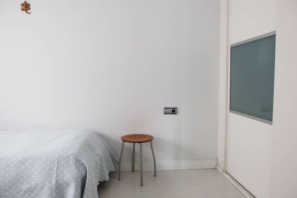Venta piso intxaurrondo zubiaurre donostia g36333 for Pisos en intxaurrondo