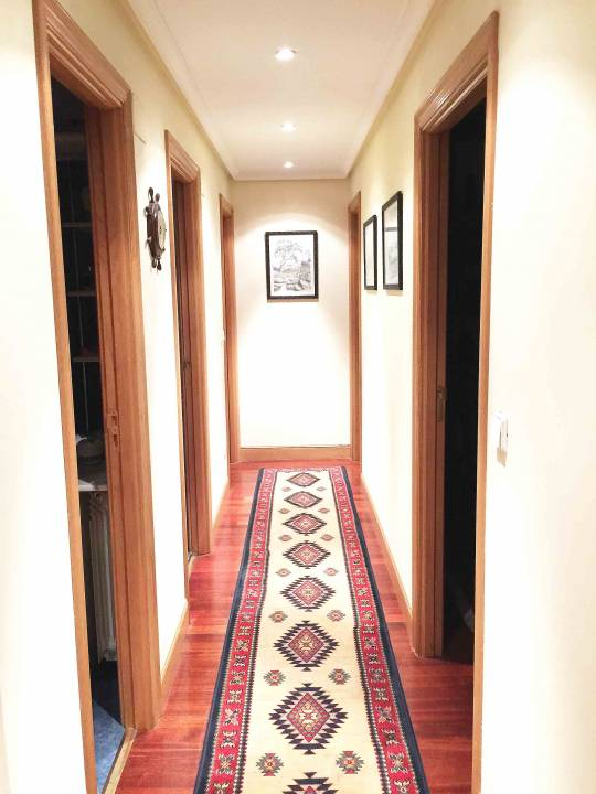 Venta piso gros donostia san sebasti n secundino esnaola - Venta de pisos en donostia ...