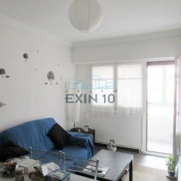 Loiola, en el centro de Loiola en Sierra de Aloña se vende vivienda de 65,67 m² con ascensor y sin barreras arquitectónicas.